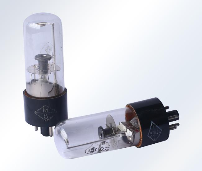 动平衡机红光电子管