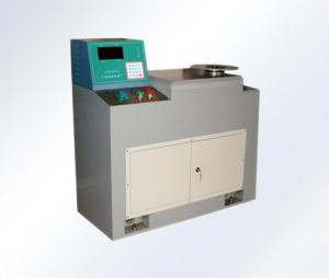 离合器专用平衡机
