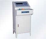 数显工业测控系统