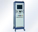 中文微机测控系统