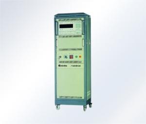 工业计算机测控系统
