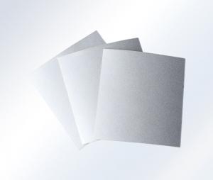 动平衡专用反光纸