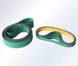 动平衡机传动带皮带