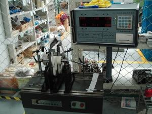 16公斤无刷电机转子