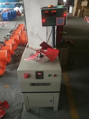 立式3公斤平衡机